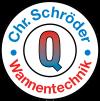Chr. Schroeder Wannentechnik